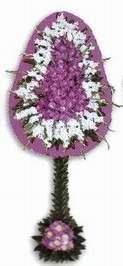 Tokat çiçek yolla , çiçek gönder , çiçekçi   Model Sepetlerden Seçme 4