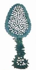 Tokat İnternetten çiçek siparişi  Model Sepetlerden Seçme 5