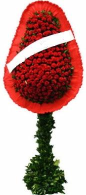 Tek katlı görsel düğün nikah açılış çiçeği  Tokat kaliteli taze ve ucuz çiçekler