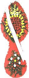 Tokat çiçekçi telefonları  Model Sepetlerden Seçme 9