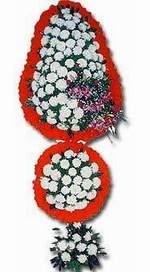 Tokat hediye çiçek yolla  Model Sepetlerden Seçme 13