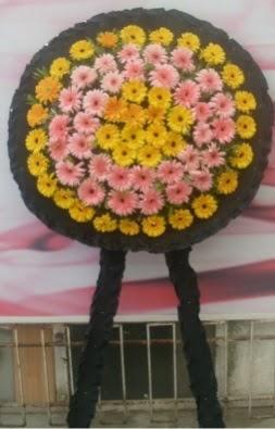 Görsel cenaze çiçeği  Tokat online çiçekçi , çiçek siparişi