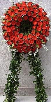 Cenaze çiçek modeli  Tokat kaliteli taze ve ucuz çiçekler