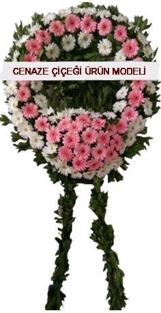 cenaze çelenk çiçeği  Tokat yurtiçi ve yurtdışı çiçek siparişi
