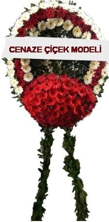 cenaze çelenk çiçeği  Tokat hediye çiçek yolla