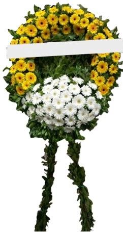 cenaze çelenk çiçeği  Tokat çiçekçi telefonları