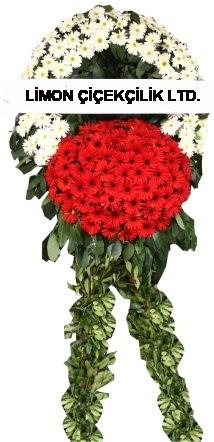 Cenaze çelenk modelleri  Tokat çiçekçi mağazası