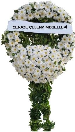 Cenaze çelenk modelleri  Tokat çiçek yolla , çiçek gönder , çiçekçi