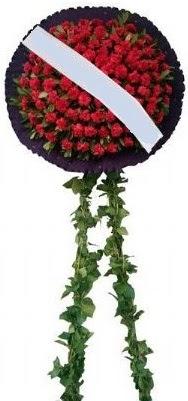 Cenaze çelenk modelleri  Tokat güvenli kaliteli hızlı çiçek