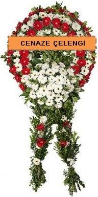 Cenaze çelenk modelleri  Tokat kaliteli taze ve ucuz çiçekler