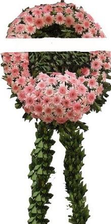 Cenaze çiçekleri modelleri  Tokat çiçek yolla , çiçek gönder , çiçekçi