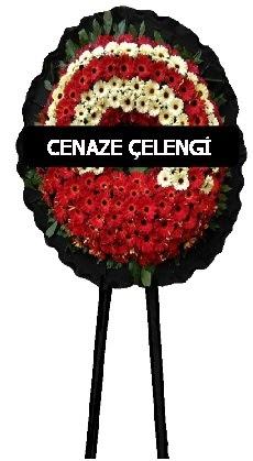 Cenaze çiçeği Cenaze çelenkleri çiçeği  Tokat çiçek servisi , çiçekçi adresleri