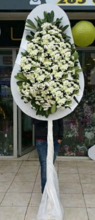 Tek katlı düğün nikah açılış çiçekleri  Tokat 14 şubat sevgililer günü çiçek