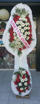 Düğüne çiçek nikaha çiçek modeli  Tokat çiçek gönderme