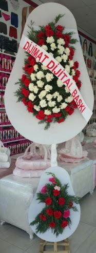Çift katlı işyeri açılış çiçek modelleri  Tokat İnternetten çiçek siparişi