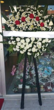 Cenaze çiçeği cenaze çiçek modelleri  Tokat 14 şubat sevgililer günü çiçek