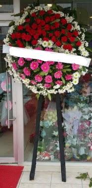 Cenaze çiçek modeli  Tokat çiçek yolla , çiçek gönder , çiçekçi