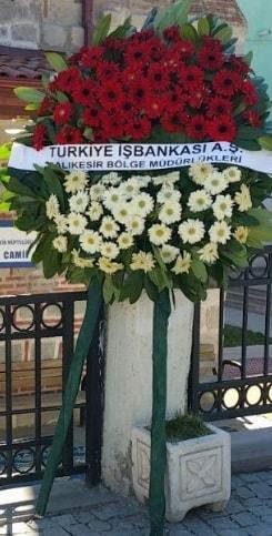 Cenaze çiçek modeli  Tokat ucuz çiçek gönder