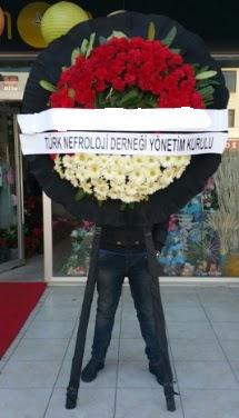 Cenaze çiçek modeli  Tokat güvenli kaliteli hızlı çiçek