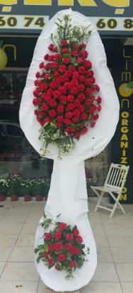 Düğüne nikaha çiçek modeli Ankara  Tokat anneler günü çiçek yolla