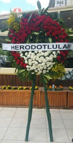 Cenaze çelengi cenazeye çiçek modeli  Tokat hediye sevgilime hediye çiçek