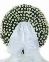 Tokat çiçek siparişi sitesi   sadece CENAZE ye yollanmaktadir