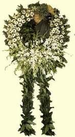 Tokat internetten çiçek satışı  sadece CENAZE ye yollanmaktadir