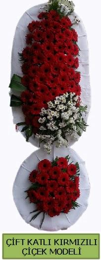 Düğün nikah açılış çiçek modeli  Tokat anneler günü çiçek yolla