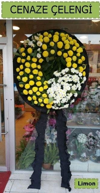 Cenaze çiçeği çelengi modelleri  Tokat hediye sevgilime hediye çiçek