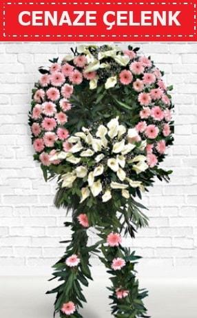 Çelenk Cenaze çiçeği  Tokat çiçek mağazası , çiçekçi adresleri